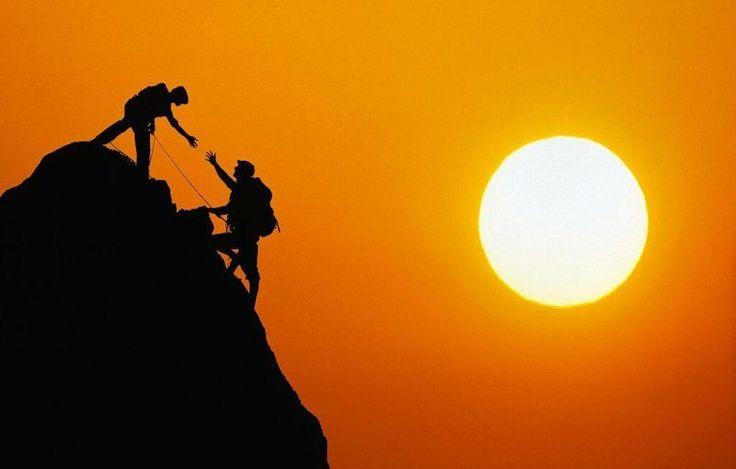 Как часто вы используете шанс? Вопрос в теме поста на самом деле имеет очень много значений.  Потому что шанс - это: - для одних людей возможность двигаться вперед, совершить скачок, закрепить успех и так далее... - а для других лишь очередное подтверждение чего-то невозможного для них, несвоевременного, требующего каких-то усилий...