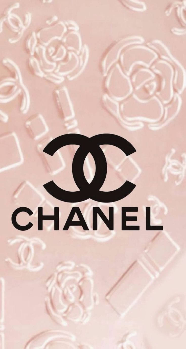Wallpaper iphone favim - 127 Best Coco Chanel L Artiste Images On Pinterest Coco Chanel Quotes Fashion Quotes And Coco Chanel