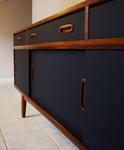 23 best painted teak images on pinterest. Black Bedroom Furniture Sets. Home Design Ideas