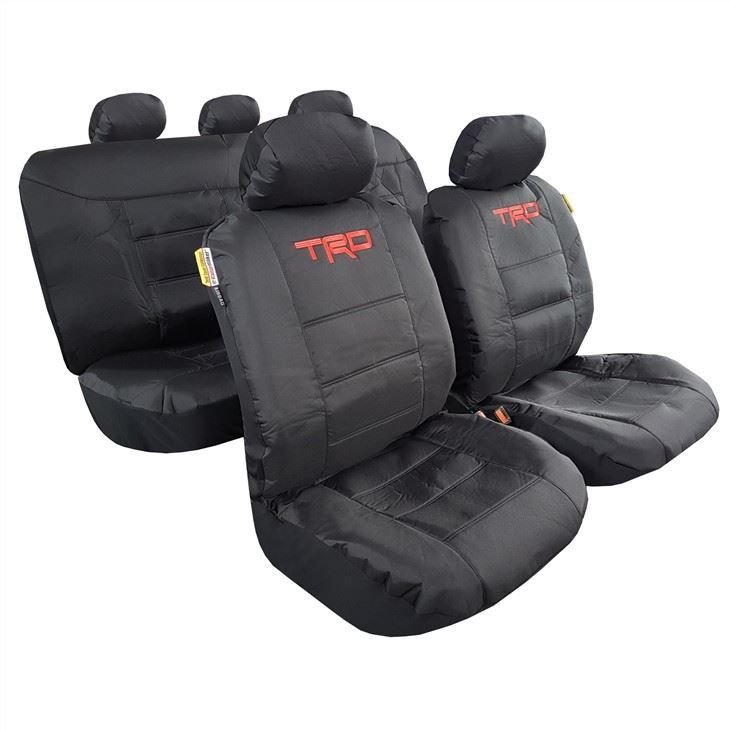 Need Input For My Katzkin Leather Seats Toyota Tacoma Accessories Toyota Tacoma Mods Toyota Tacoma Seat Covers