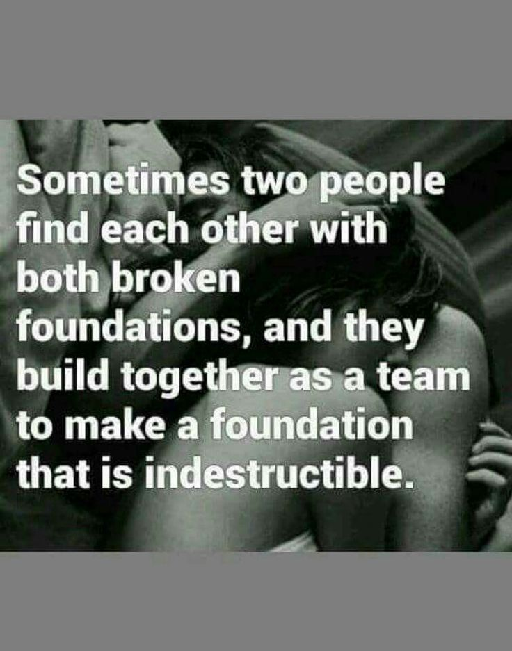 Sometimes Two People Find Each Other My Crazy Self In A Nut