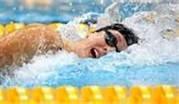 allison schmitt swimming - Bing Images