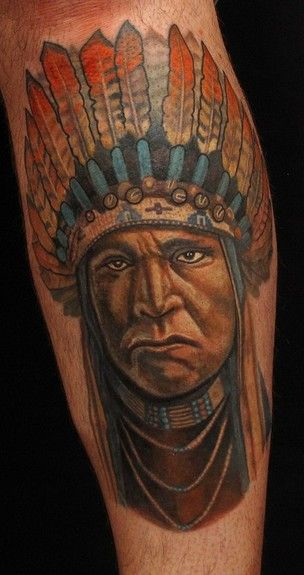 78 best native american tattoos images on pinterest