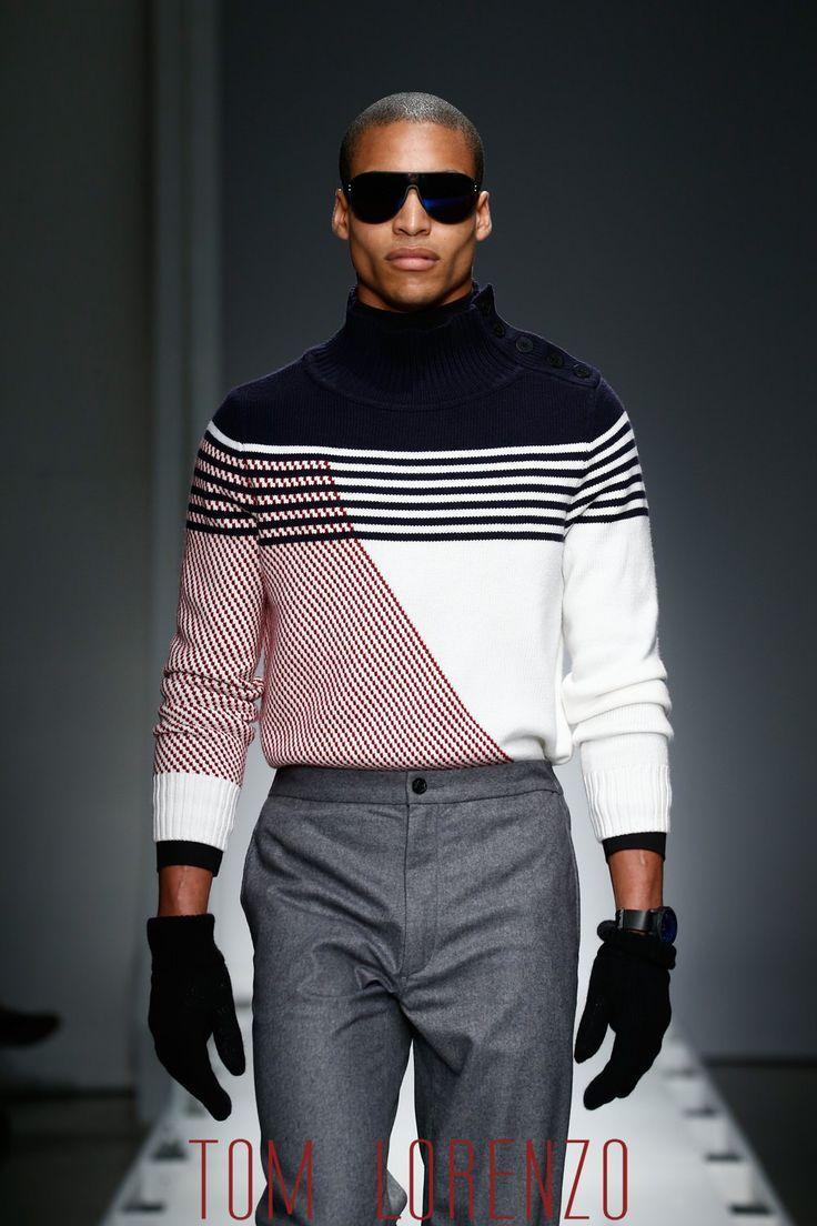 Nautica-Fall-2016-Menswear-Collection-New-York-Fashion-Week-NYFW-Tom-Lorenzo-Site (1)