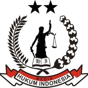 Presiden Jokowi saat menerima Wapres AS Mike Pence di Istana Merdeka, Jakarta (20/4) JAKARTA , 20 Apr 2017-Wakil Presiden (Wapres) Amerika Serikat (AS) Michael Richard Pence atau Mike Pence mengata…