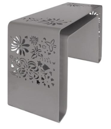 KUPU mobilier design et contemporain decodesign / Décoration