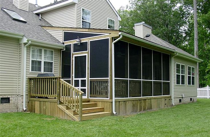 screen porch kits best 25 screen porch kits ideas on slide 28718