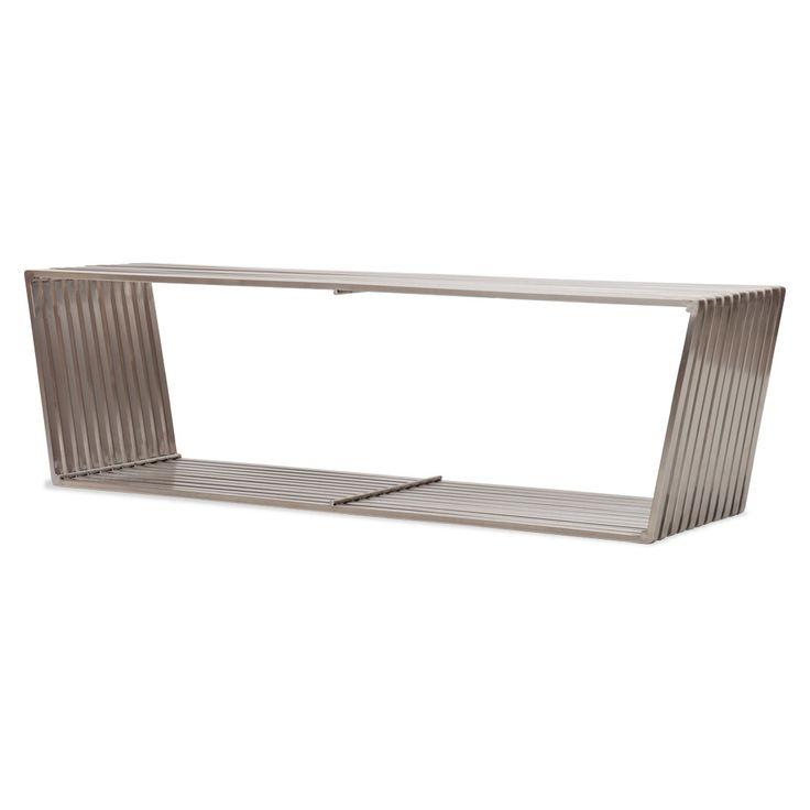Ber ideen zu couchtisch metall auf pinterest for Wohnzimmertisch glas metall