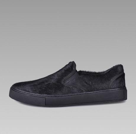 Dream Box Новый Neil Barrett дышащий Т станция обслуживает европейских и американских конский волос ступил досуг обувь - Taobao