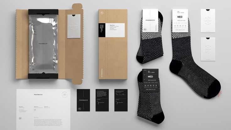 Dont get fooled, Pharmacie Goods has nothing to do with medicine. It is a  subscription service for men that delivers a fresh new pair of socks every  month to your front door.