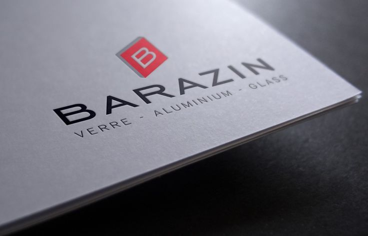 barazin_logo