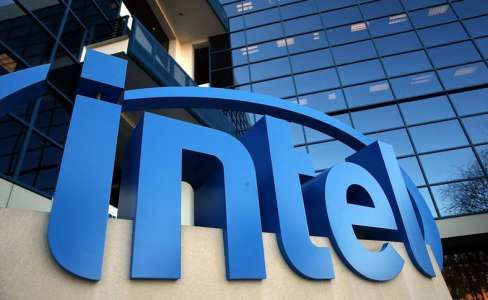 Intel a Anuntat cand vor fi Lansate Primele Laptop-uri care au Conectivitate 5G