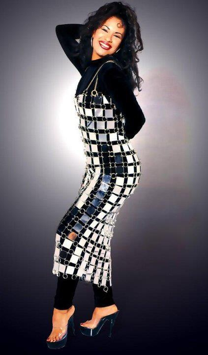17 Best images about Selena on Pinterest | Selena ...