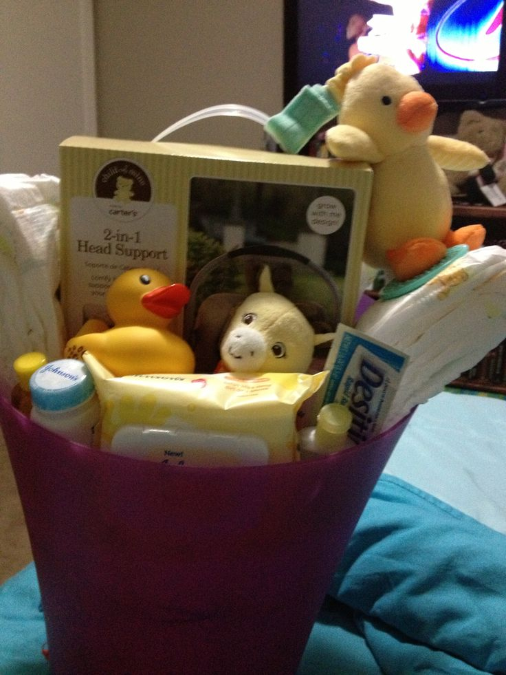 Just Had A Baby Gift Ideas : Best cheap baby shower gifts ideas on