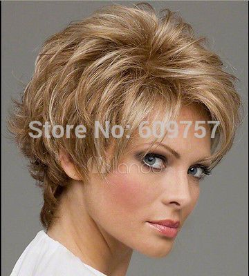 short hair styles for homecoming popular womens hairstyles aliexpress hairstyles 1686 | d48d42e26f3f227c1686b3f966e22e08 women short hairstyles hairstyles pictures