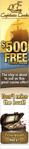 Carte de france des geant casino