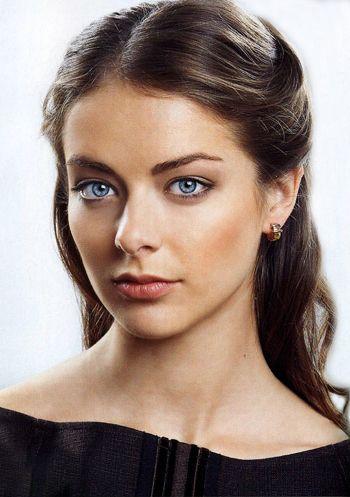 #1877 Marina Aleksandrova.. russian actress