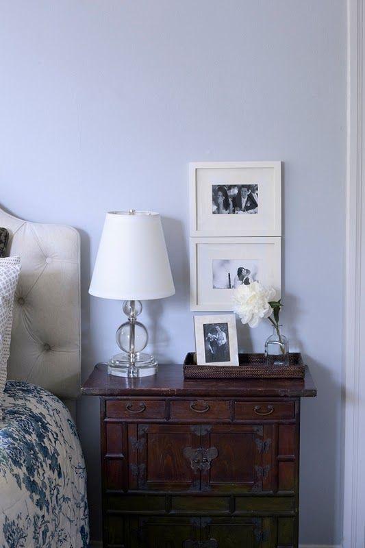 17 Best Ideas About Periwinkle Bedroom On Pinterest