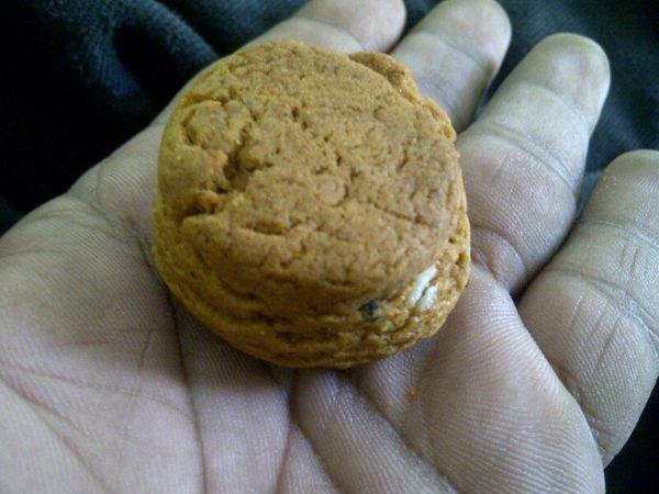 Roti Ka'aq  (dari @KantinS15)