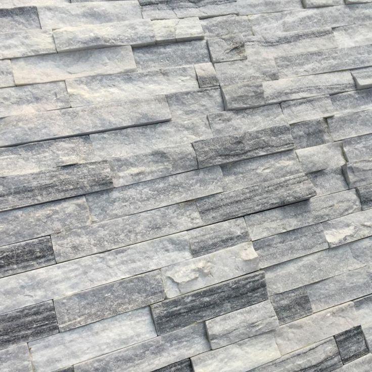 Roterra Stone Siding Natural Ledge Stone Stones Ps