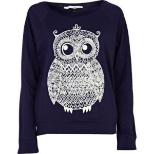 Owl....NEED THIS!!!