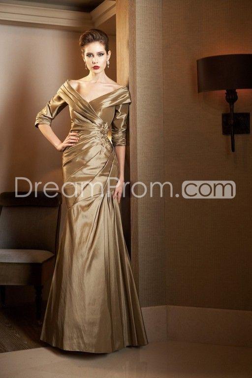 170 Best Principal Sponsor Images On Pinterest Bridal