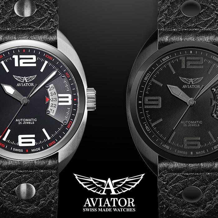 Sizin en güzel ve güvenilir zaman göstergeniz olacak Propeller'in farklı renk seçenekleri de bulunuyor.