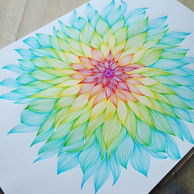 #mandala #mandalala #mandalapassion  #mandalalove #love_mandalas #mandala_sharing #mandalaart #mandalamaze  #featuregalaxy #mandalaplanet #zentanglemandalalove #beautiful_mandalas #hearttangles  #mandaladesign #arts_help #heymandalas #gorgeousmandala #antistres  #mizu_art #helpmyart #relax  #flower  #mandaladrawing #zendala #mandalastyle #mandalas #arts_secret #artshub #stabilo #stabilosweden