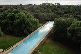 Modern Design - Vacation Rental - Mallorca Villa,  Mallorca, Spain
