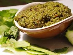 peerkangai thol thogayal in tamil seimurai,peerkangai thol thogayal in tamil cooking tips in tamil,peerkangai thol thogayal in tamil samayal kurippu,