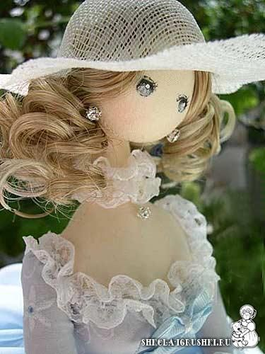 beautiful doll....