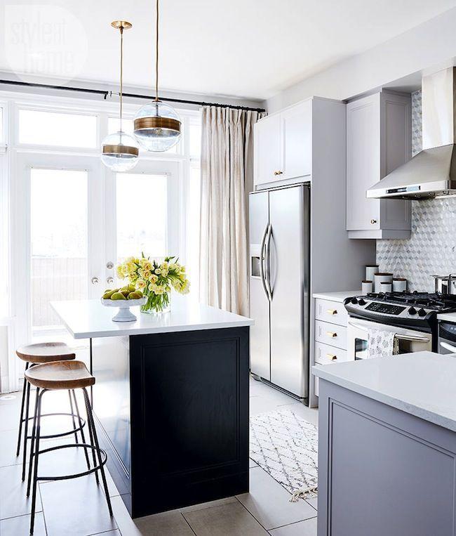 Ziemlich Bulthaup Küche Gebraucht Zeitgenössisch - Die Besten ...