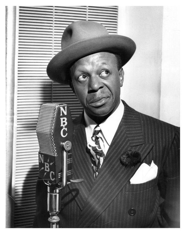 Rochester Jack Benny | Tralfaz: Ban Rochester Van Jones