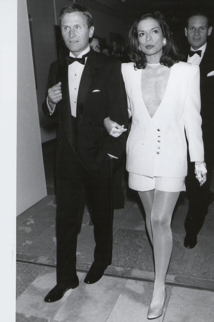 Molto 74 best BIANCA JAGGER images on Pinterest | Pants, Fashion history  VJ77