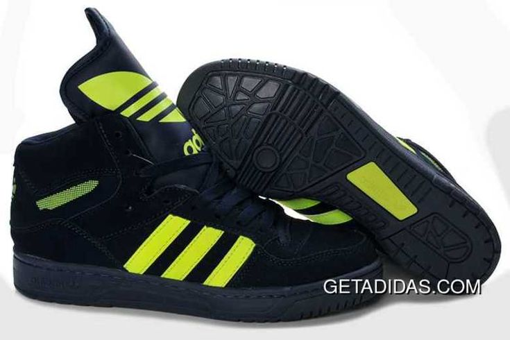 http://www.getadidas.com/adidas-jeremy-scott-abrasion-resistant-plush-sensory-experience-limit-metro-attitude-hi-navy-green-shoes-best-quality-topdeals.html ADIDAS JEREMY SCOTT ABRASION RESISTANT PLUSH SENSORY EXPERIENCE LIMIT METRO ATTITUDE HI NAVY GREEN SHOES BEST QUALITY TOPDEALS Only $99.19 , Free Shipping!