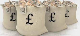 Cash Loans Today-Easy Access To Financial Aid In Financial Emergency