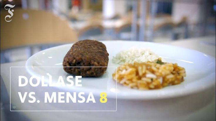 Na, wie gut schmeckt's an der Johannes Gutenberg-Universität Mainz? blogs.faz.net/blogseminar/dollase-vs-mensa-8/#GEPC;s6