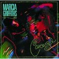 "Marcia Griffiths - ""Electric Boogie"" (1989)"
