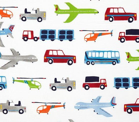 Best 25 Transportation Nursery Ideas On Pinterest Boys