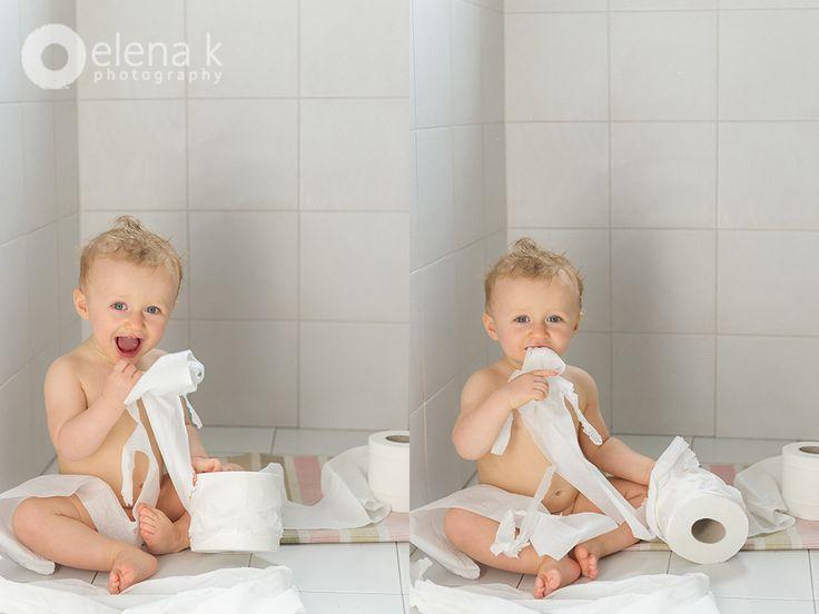 fotografia-bambini-Milano-elena k photography