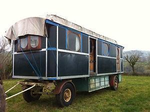 New Caravan Details  Roma Caravans