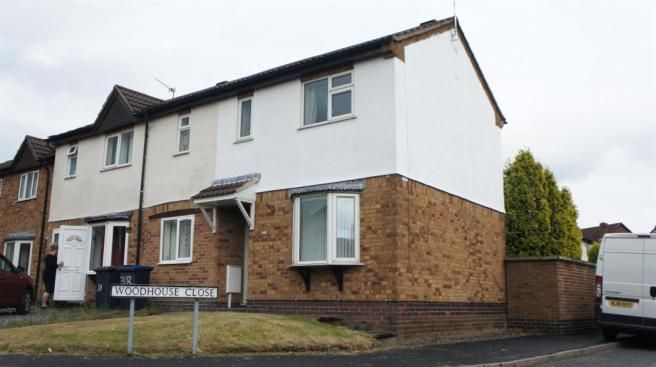 1 bedroom terraced house for sale - Linford Crescent, Markfield Full description           NO CHAIN…This property makes for an ideal first time purchase and is within a very well regarded village location. Ideal for links to Leicester City, Loughborough, Coalville and East Midlands Airport, this well presented house in brief offers Living Room,... #coalville #property https://coalville.mylocalproperties.co.uk/property/1-bedroom-terraced-house-for-sale-linford-crescen