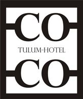 Coco Tulum - NYT recommended hotel