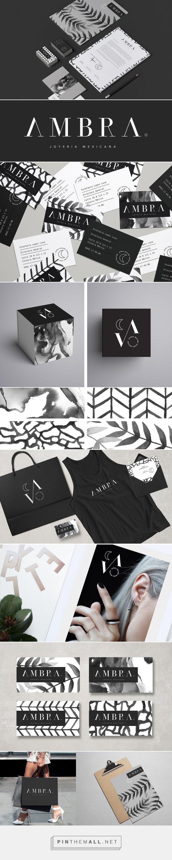 Best 10 Jewelry branding ideas on Pinterest Jewelry logo