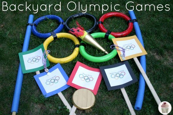 Backyard-Olympic-Games-HoosierHomemade.com