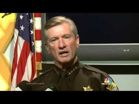South Carolina Deputy Ben Fields Fired After Takedown of Student