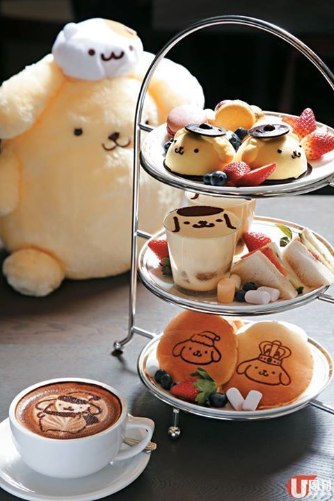 Pin By Japan Candy Box On Japanese Desserts Pinterest