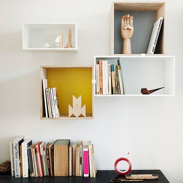 Small Entrance Hall: Best 25+ Small Entrance Halls Ideas On Pinterest