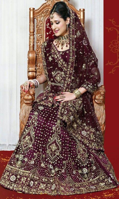 Ber ideen zu indische hochzeitskleider auf for Indische regale