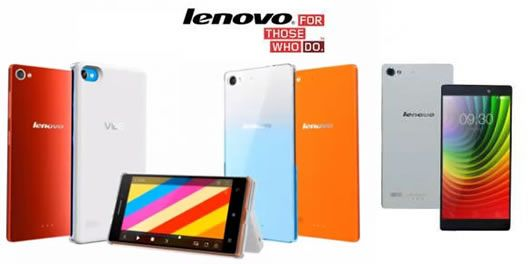 Want to buy a #Lenovo Vibe X2 mobile in India? Visit price Jugaad to compare online price of the mobile and to learn complete specifications, features and review.